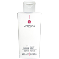 Gatineau Gentle Eye Make-Up Remover (200ml)