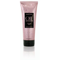 Acondicionador Oil Wonders Volume Rose de Matrix (200 ml)