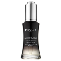 Elixir Soothing and Comforting Essence de PAYOT 30 ml