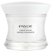 PAYOT Crème Riche Dermo-Apaisante 脱敏面霜50ml