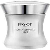PAYOT Supreme Anti-Ageing Day Care 50 ml