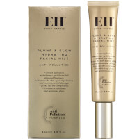 Emma Hardie Plump and Glow Hydrating Facial Mist 90ml