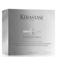 Kérastase Densifique Femme (30 x 6 ml)