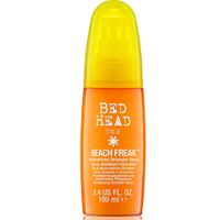 TIGI Bed Head Beach Freak Moisturising Detangler Spray (100 ml)