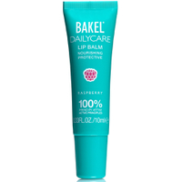 BAKEL Dailycare Lip Balm Raspberry 10ml