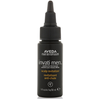 Aveda Invati Men's Scalp Revitaliser Treatment (30ml)