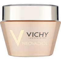 Vichy Neovadiol Compensating Complex Day Care Dry Cream 50 ml