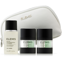 Elemis Biotec Discovery Collection (Worth £52.55)