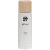 NAOBAY Calming Face Toner 200 ml