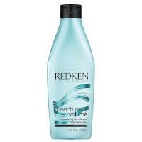 Redken Beach Envy Volume Texturizing Conditioner (250ml)