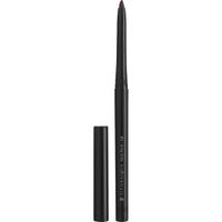 Illamasqua Slick Stick Lip Liner