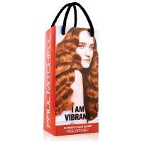 Paul Mitchell Bonus Bag Ultimate Color Repair (Worth £43.00)