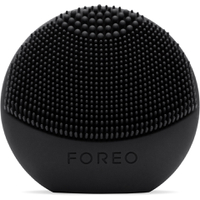 Cepillo Facial FOREO LUNA™ Play - Midnight