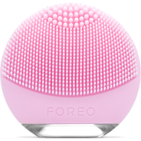 LUNA™ go for Normal Skin de FOREO
