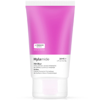 Hylamide HA Blur Face Serum - 30ml
