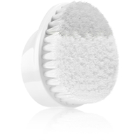 Sonic Extra Gentle Cleansing Brush Head de Clinique