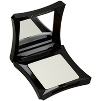 Pressed Powder d'Illamasqua - PP 010