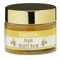 Baume de beauté à l'argan Badger (28 g)