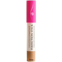 Amazing Cosmetics Perfection Concealer Stick (Divers tons)