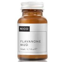 NIOD黄酮泥面膜50ml