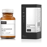 NIOD Flavanone Mud Mask 50 ml