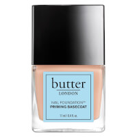 butter LONDON Nail Foundation Priming Unterlack 11ml