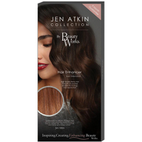 "Beauty Works Jen Atkin Hair Enhancer 18"" - Beverly Hills JA5"