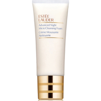 Espuma Advanced Night Micro Cleansing de Estée Lauder 100 ml