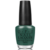 OPI Washington Collection Nail Varnish - Stay Off the Lawn!! (15 ml)