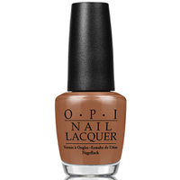 Colección esmalte de uñas Washington de OPI - Inside the Isabelletway (15ml)