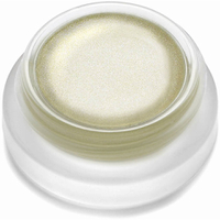 RMS Living Luminizer Highlighter