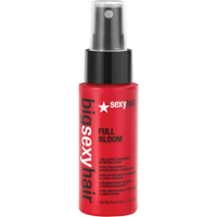 Sexy Hair Big Full Bloom Thickening and Refeshing Spray 50ml