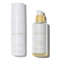 Alpha-H Rapid Results Duo
