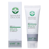 Manuka Doctor ApiClear Skin Ease Repair Gel 25 ml