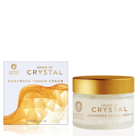 Crema Drops of Crystal Cashereme Touch de Manuka Dcotor de 40 ml