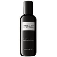 David Mallett No.1 Shampoo L'Hydration (250 ml)
