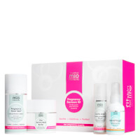 Kit embarazo Mama Mio Pregnancy Saviours Kit (Valorado en 81€)