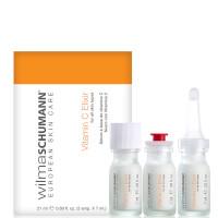 Wilma Schumann Vitamin C Elixir 21ml