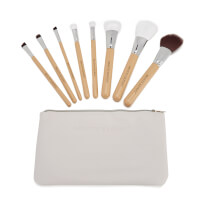 Beauty Expert 8 Piece Make-Up Brush Set