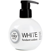 Nutri Color Crème Revlon Professional 000 White 250 ml
