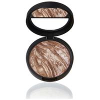 Baked Bronze-n-Brighten deLaura Geller