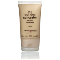 Laura Geller Anti-Cernes Couvrance Totale 16,39 ml