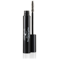 Pre-base Fortifying Lashes Eyelash de Laura Geller - Negra