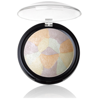 Laura Geller Filter Finish Baked Radiant Setting Powder