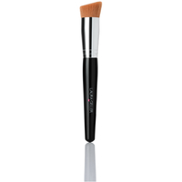 Laura Geller Angled Liquid Foundation Brush