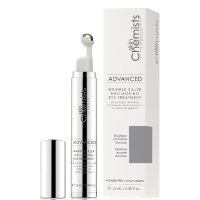 skinChemists Advanced Wrinkle Killer Anti-Ageing Eye Treatment 15ml
