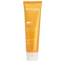 Phytomer Sun Silhouette Refining Protective Emulsion SPF 15 (125 ml)