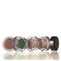 Chantecaille Mermaid Eye Shadow (Various Shades)