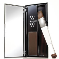 Colour WOW Root Cover Up - Medium Brown 2.1g