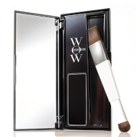 Color WOW Root Cover Up – Black 2,1 g